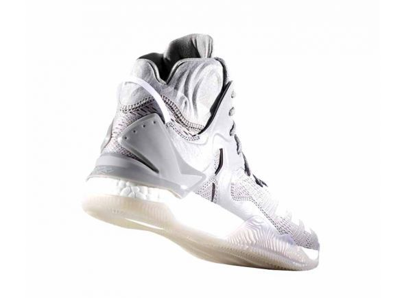 d-rose-7-grey-heather-11