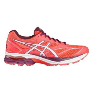 asics-gel-pulse-8-diva-pinkwhitedark-purple