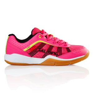 salming-shoes-viper-kid-pink-1 (1)